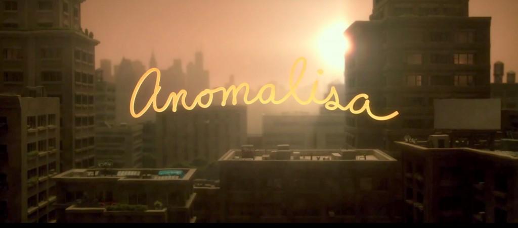 ANOMALISA-8