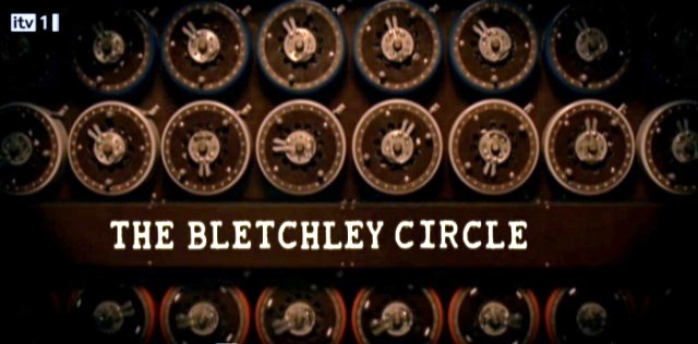 The_Bletchley_Circle_titlecard_filt