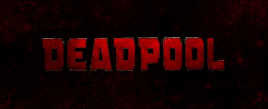 deadppol
